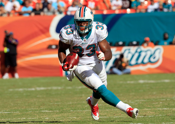 Daniel+Thomas+Houston+Texans+v+Miami+Dolphins+_1ZnD8Ayyv5l