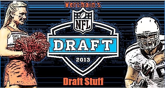 Draft_Banner_2013-V2