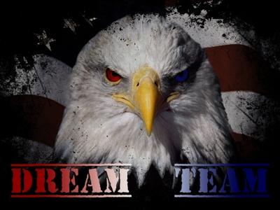 dream_team_eagles