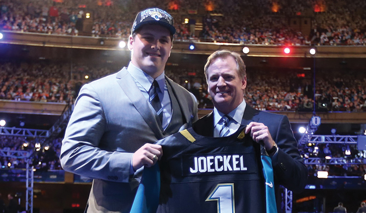 20130425-joeckel-with-commish[1]
