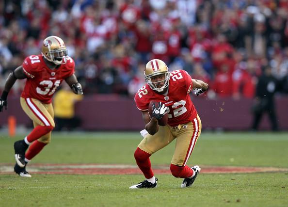 Carlos+Rogers+New+York+Giants+v+San+Francisco+0YaVagEeqHYl