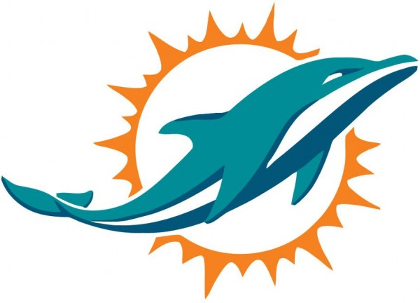 500-Dolphins-2