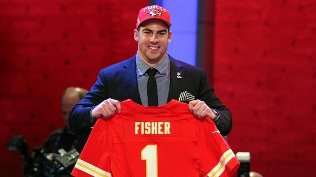 Eric-Fisher5[1]