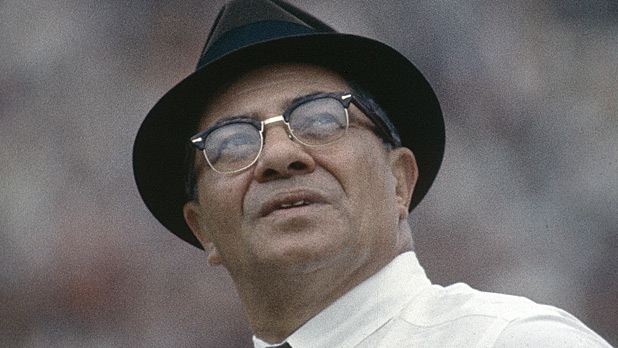 Vince-lombardi-up