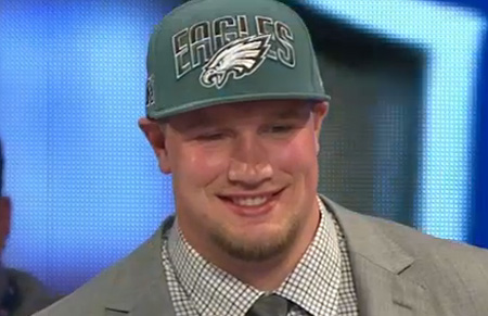 lane-johnson-eagles