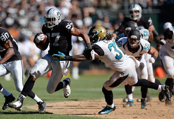 Rashad+Jennings+Jacksonville+Jaguars+v+Oakland+c90AM9RzJkMl