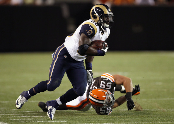 Zac+Stacy+St+Louis+Rams+v+Cleveland+Browns+Y-SJWaY_Xipl