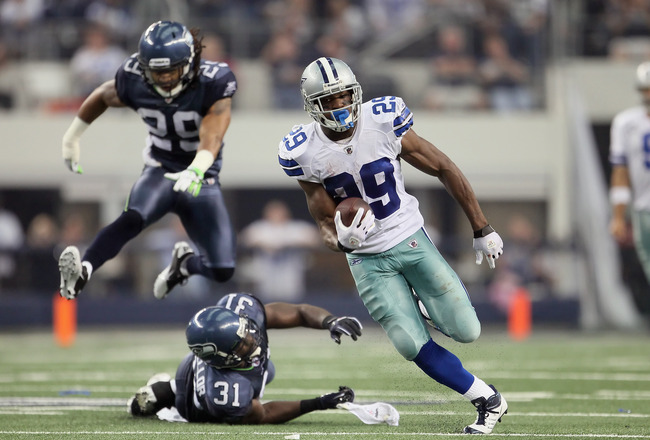 demarco-murray