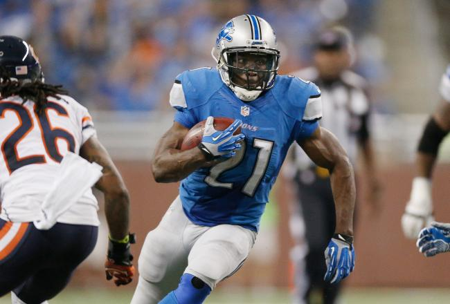 hi-res-182305594-reggie-bush-of-the-detroit-lions-looks-for-an-opening_crop_north