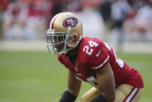 NFL: Preseason-Minnesota Vikings at San Francisco 49ers