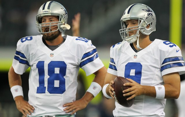 All-Things-Dallas-The-Cowboys-Familiar-Position-Orton