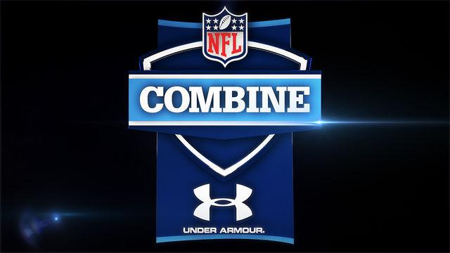 NFLcombine