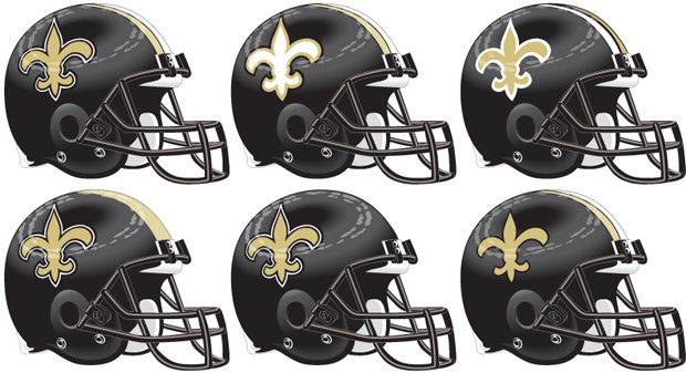 saints-helmets-blackjpg-71c2bd2e9082752d