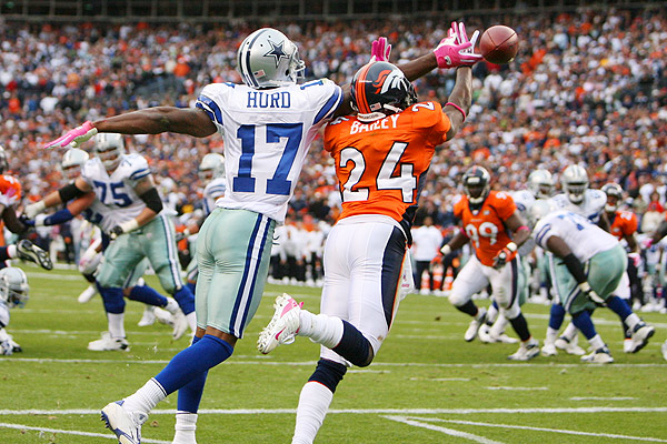 1-Champ-Bailey-Jumping-the-pass-www_broncotalk_net_