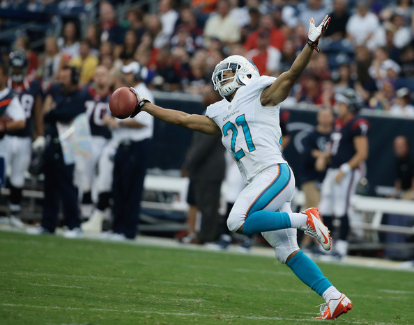 Brent+Grimes+Miami+Dolphins+v+Houston+Texans+r86CHj-1oell