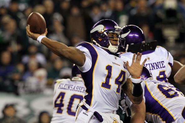 Joe+Webb+Minnesota+Vikings+v+Philadelphia+v61Kv5y6BxCl