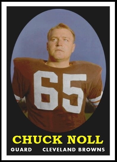 ChuckNollBrowns