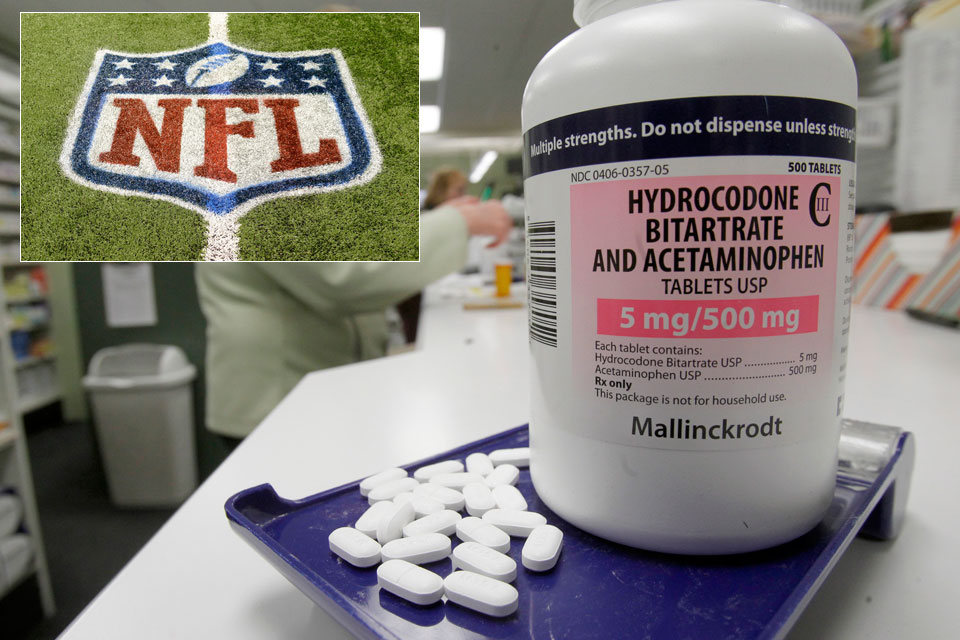 nfl-painkillers