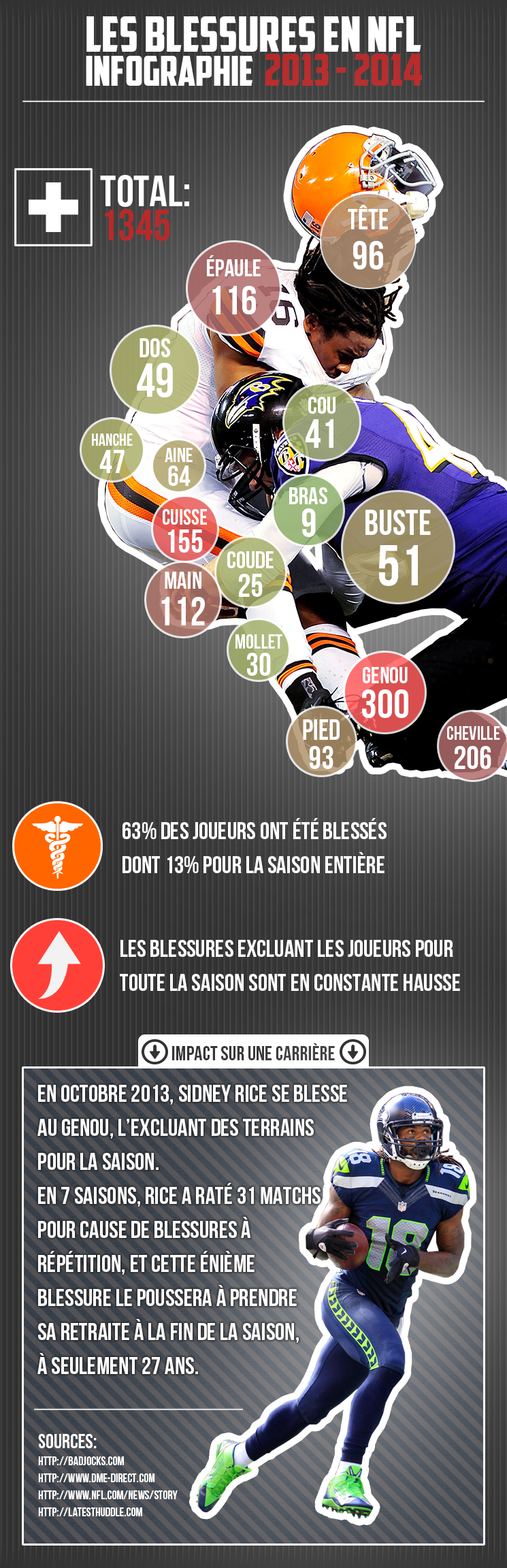 InfographieBlessures20132014