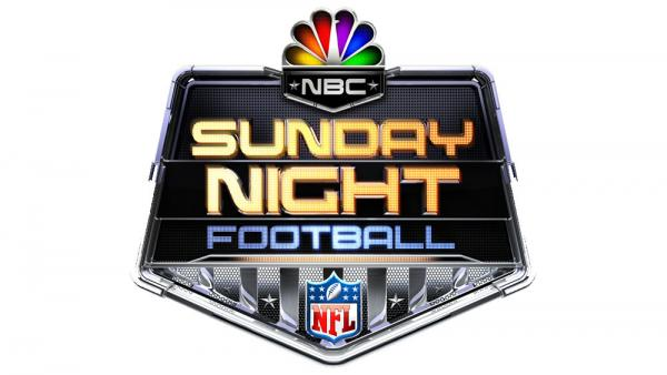 Sunday Night Football SNF