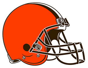 Cleveland Browns New Logo-3 500-browns-2