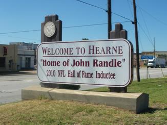 JohnRandleHearne