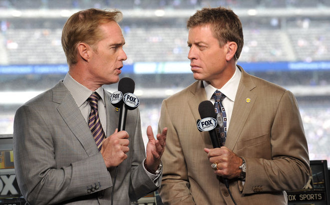 TroyAikman-FOX