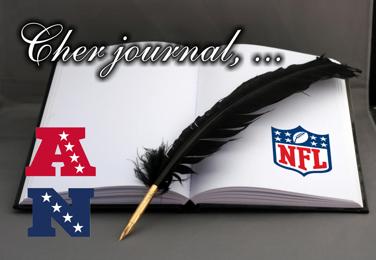 CherJournal