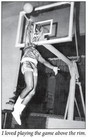 RayfieldWright-Basket