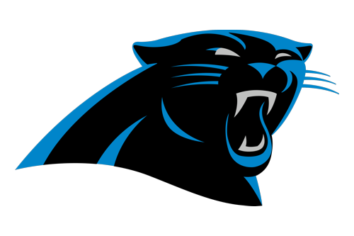 500-Panthers